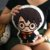 Almofada Harry Potter Harry Fibra - Imagem 2
