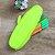 Estojo de Silicone Cacto Verde Claro - Imagem 2