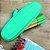 Estojo de Silicone Cacto Verde Escuro - Imagem 2