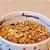 Bowl de Porcelana Mini Dots 600 ml - Imagem 2