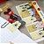 Clipes de Papel Mickey Mouse 50 mm com 4 Unidades - Imagem 2