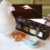 Caixa para Chá em Aço Coisas Simples - Imagem 2