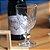 Conjunto de Taças para Vinho 2 Peças Malta - Imagem 2