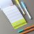 Bloco Planner Listas Florir - Imagem 4
