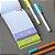 Bloco Planner Listas Florir - Imagem 3