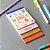 Bloco Planner Listas Happy Time - Imagem 5