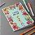 Planner Mensal Florir - Imagem 7
