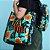 Bolsa Sacola Bag Frida Kahlo Viva La Vida - Imagem 3