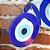Amuleto Decorativo para Porta Olho Grego - Imagem 2