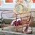 Escorredor de Louças Duplo Capriccio em Aço Rose Gold - Imagem 2