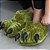 Pantufa 3D-Rex - Imagem 2