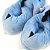 Pantufa 3D Turma do Usinho Pooh Bisonho - Imagem 3