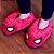 Pantufa 3D Spider Man - Imagem 2