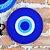 Quadro Olho Grego Pequeno - Imagem 2