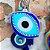 Chaveiro Olho Grego Status - Imagem 2