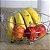 Fruteira de Mesa Querida - Imagem 2