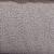 Tecido Atoalhado Felpa Bege Escuro - 100% Algodão - Imagem 1