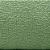Tecido Atoalhado Felpa Verde Folha - 100% Algodão - Imagem 1