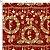 Tecido Tricoline 100% Algodão Natal Digital - 073 - Imagem 2