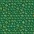 Tecido Tricoline 100% Algodão Natal Comum - 1274-59 - Imagem 1