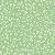 Tecido Tricoline Peripan 100% Algodão - COR 14 - 1,00x1,50m - Imagem 1