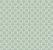 Tecido Tricoline Peripan 100% Algodão - COR 17 - 1,00x1,50m - Imagem 1