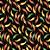 Tecido Tricoline 100% Algodão - COR 65 - 1,00x1,50m - Imagem 1