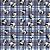 Tecido Tricoline Panda 100% Algodão - COR 70 - 1,00x1,50m - Imagem 1