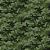 Tecido Tricoline 100% Algodão - COR 75 - 1,00x1,50m - Imagem 1