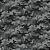 Tecido Tricoline 100% Algodão - COR 76 - 1,00x1,50m - Imagem 1