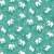Tecido Tricoline 100% Algodão - COR 77 - 1,00x1,50m - Imagem 1