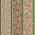 Tecido Tricoline 100% Algodão - COR 84 - 1,00x1,50m - Imagem 1