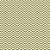 Tecido Tricoline 100% Algodão - COR 85 - 1,00x1,50m - Imagem 1