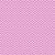 Tecido Tricoline 100% Algodão - COR 86 - 1,00x1,50m - Imagem 1