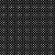 Tecido Tricoline 100% Algodão - COR 88 - 1,00x1,50m - Imagem 1