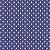Tecido Tricoline 100% Algodão - COR 89 - 1,00x1,50m - Imagem 1
