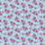 Tecido Tricoline 100% Algodão - COR 90 - 1,00x1,50m - Imagem 1