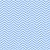 Tecido Tricoline 100% Algodão - COR 91 - 1,00x1,50m - Imagem 1