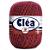 Linha Cléa 1000 - Cor 9245 - Imagem 1