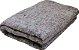 Cobertor Popular Doação Parati Casal - 1,60 x 1,90 m - Imagem 1