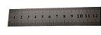 Régua de Aço Inox  - Imagem 3