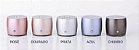 Mini Caixa de Som Bluetooth EWA A103 - Imagem 2