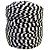 Fio de Malha Midala - 1 kg - REF FM04 - Imagem 1