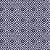 Tecido Tricoline Estampado 100% Algodão - COR 163 - 1,00x1,50m - Imagem 1