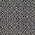 Tecido Tricoline Estampado 100% Algodão - COR 164 - 1,00x1,50m - Imagem 1