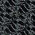 Tecido Tricoline Estampado 100% Algodão - COR 165 - 1,00x1,50m - Imagem 1
