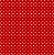 Tecido Tricoline Peripan Estampado Poá 100% Algodão 100x150cm - COR 215 - Imagem 1