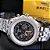 BREITLING BENTLEY A25862 - HM9U8723G - Imagem 5