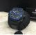 HUBLOT KING POWER BLUE - 5CR74NNQY - Imagem 1