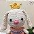 Coelha Lilisa - Imagem 3